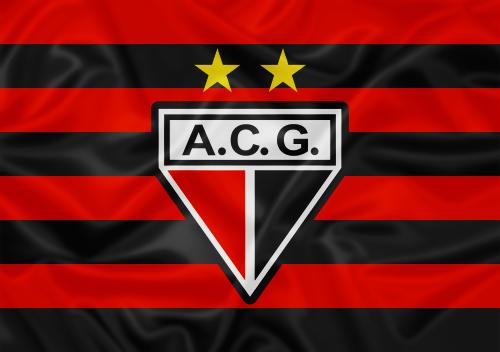 Jogador da base do Atlético Goianiense que treinava no profissional está com Covid-19