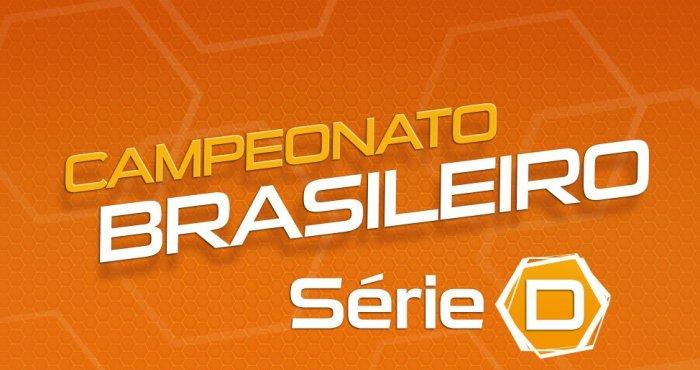 Iporá e Aparecidense vencem no Brasileiro Série D