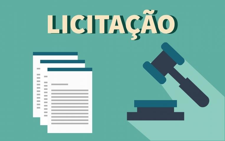 Licitação para a arbitragem de Rio Verde foi cancelada