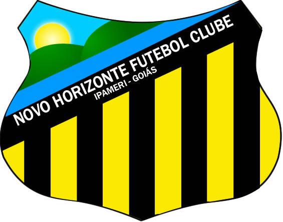 Novo Horizonte perde para  a Anapolina e está rebaixado para a Divisão de Acesso