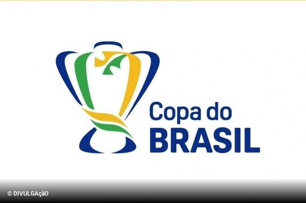 Atlético, Goiás e Vila Nova se classificam para a 2ª fase da Copa do Brasil