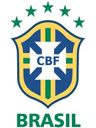 Tite anuncia convocados para amistosos, antes da Copa América