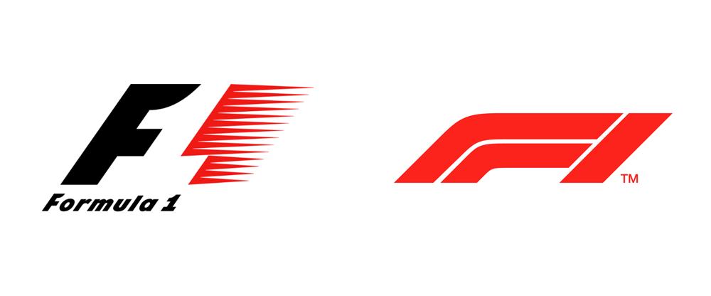 Saiba quem são os pilotos do Mundial de Fórmula 1 deste ano