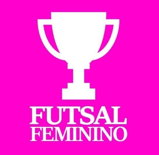 Confira as equipes da 2ª Taça Rio-verdense de Futsal Feminino