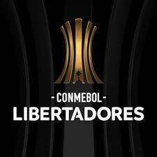 Libertadores tem grupos definidos