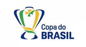 Confira as datas dos jogos da segunda fase da Copa do Brasil