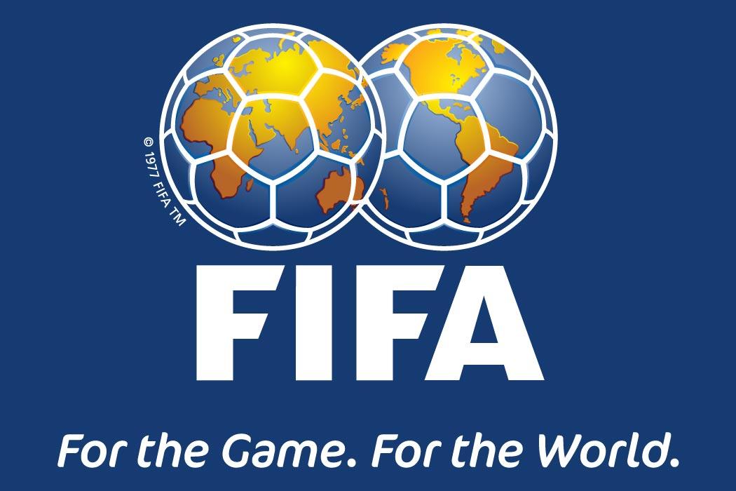 Brasil continua em terceiro no ranking da Fifa