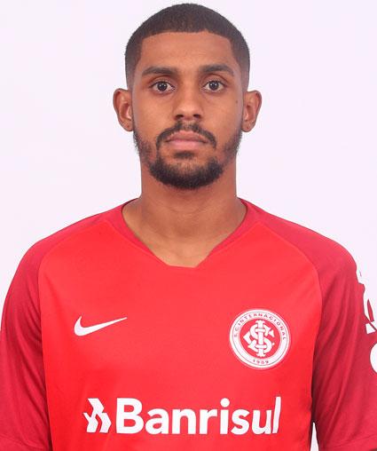 Vila Nova está perto de acertar a contração de jogador do Internacional