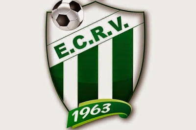 Jogador é regularizado e poderá estrear domingo pelo Rio Verde
