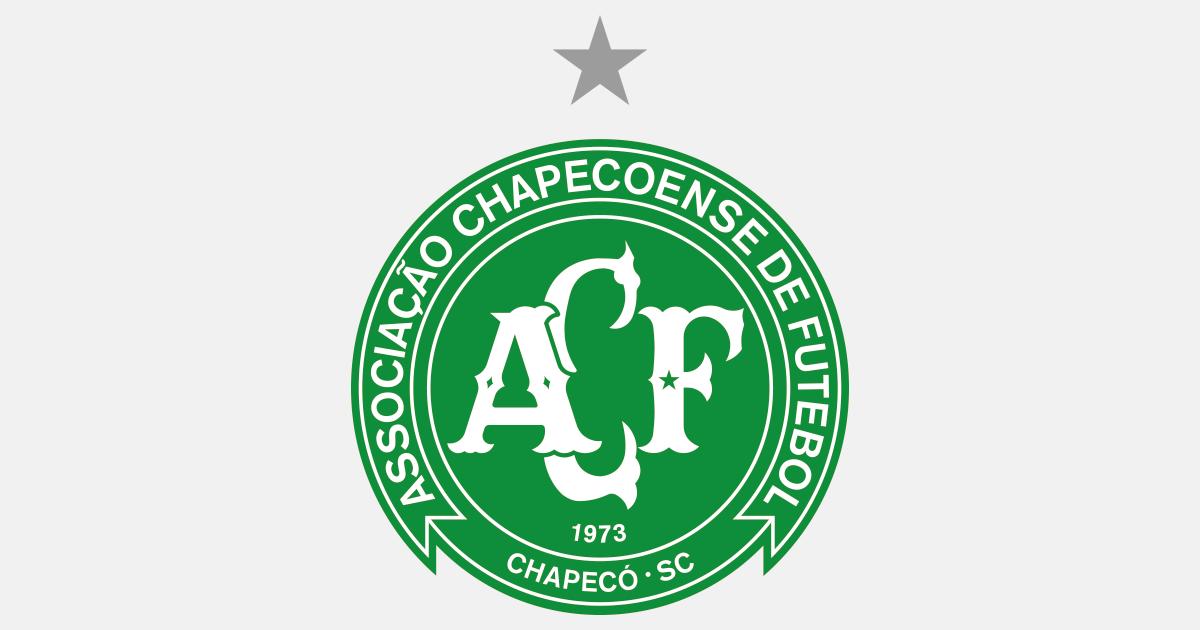 Chapecoense vence o Criciúma no jogo de ida da 3ª fase da Copa do Brasil
