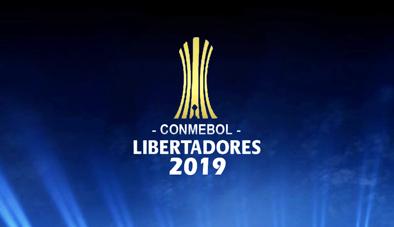 Flamengo vence e Athletico Paranaense perde na estreia da Libertadores