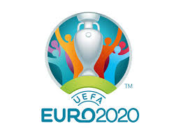 Croácia, Bélgica e Holanda estreiam com vitorias nas eliminatórias para a Eurocopa 2020