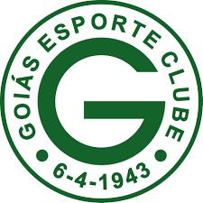 Goiás empata e se classifica para a 2ª fase da Copinha