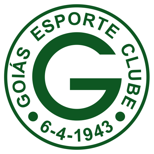 Goiás vence a sua nona partida seguida no Campeonato Goiano