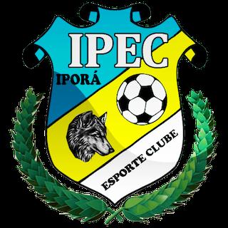 Iporá conhece adversário da 1ª fase da Copa Verde