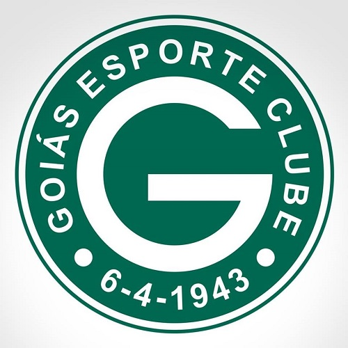 Goiás perde zagueiro para o restante da temporada