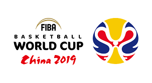 Brasil conhece adversários na fase de grupos da Copa do Mundo de Basquete Masculino