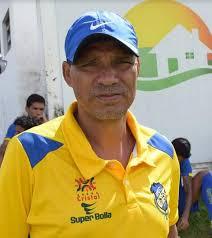 Everton Goiano está confirmado como treinador do Rio Verde