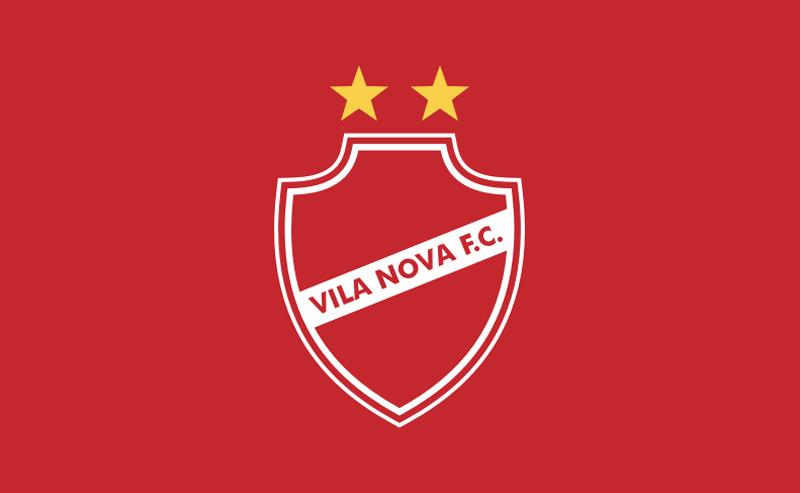 Vila Nova perde nos pênaltis  e está eliminado da Copa do Brasil