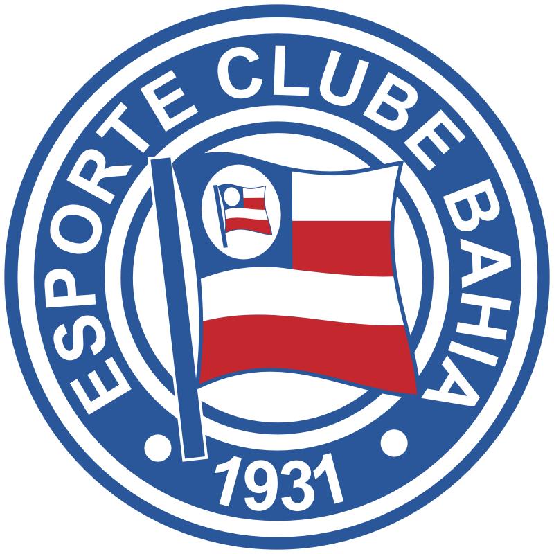 Bahia vence o CRB e se classifica para a 4ª fase da Copa do Brasil