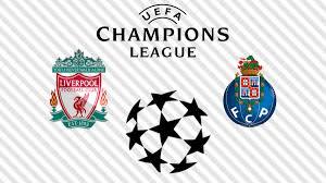 Liverpool vence o Porto, pelas quartas de final da Champions League