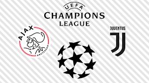 Ajax e Juventus ficam no empate pela Liga dos Campeões