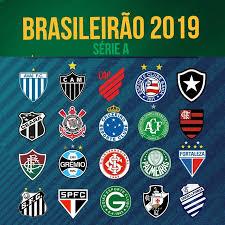Uma loucura chamada Campeonato Brasileiro Série A