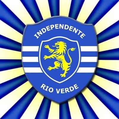Independente de Rio Verde disputará o Campeonato Goiano Sub-17 da 2ª Divisão
