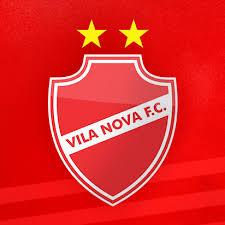 Vila Nova confirma a saída de mais dois jogadores