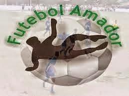 Confira os jogos da 1ª Rodada do Campeonato Rio-verdense de Futebol Society