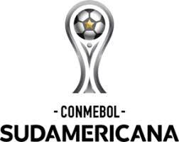 Confira os confrontos da segunda fase da Sul-Americana