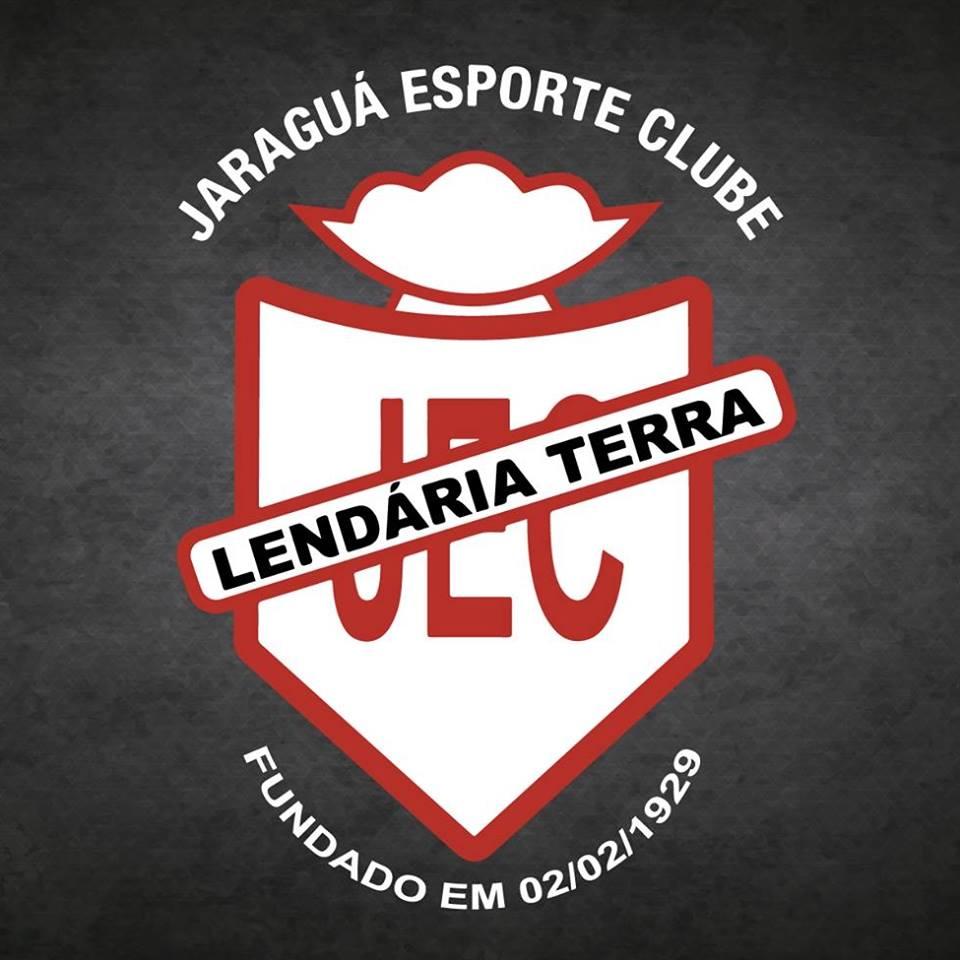 Jaraguá segue se reforçando para o Campeonato Goiano da Divisão de Acesso