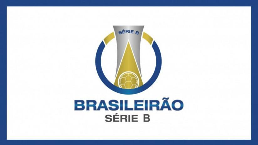 Atlético empata em casa e o Vila Nova perde fora no Brasileiro da Série B