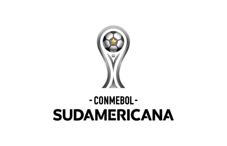 Times brasileiros conhecem adversários da 1ª fase da Copa Sul-Americana