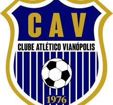 Vianópolis vence a Canedense e fica com o título do Goiano sub-17 da 2ª Divisão