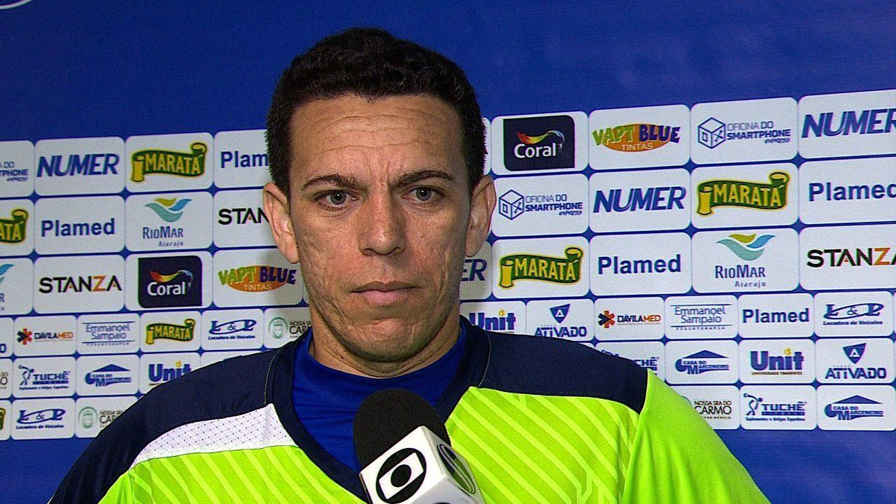 Rio Verde acerta a contratação de meia experiente ex Goianésia