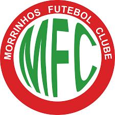 Morrinhos confirma a contratação de dois zagueiros