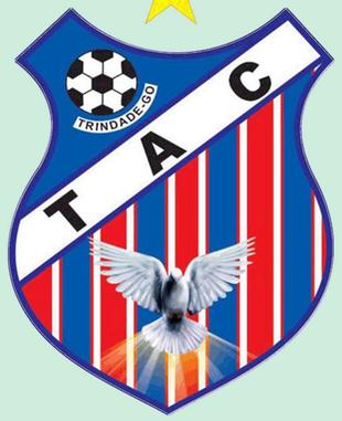 Trindade sofre goleada e dá adeus a Copa São Paulo de Futebol Junior