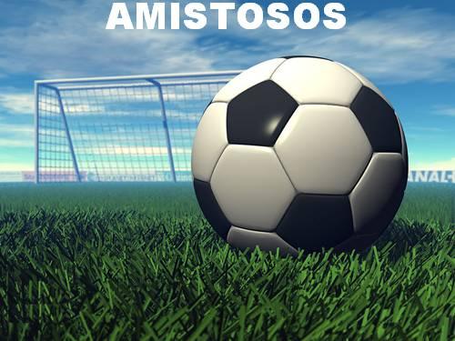 Jaraguá e Grêmio Anápolis empatam em jogo amistoso