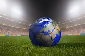 Clubes da elite brasileira pretendem tomar conta do Campeonato Brasileiro