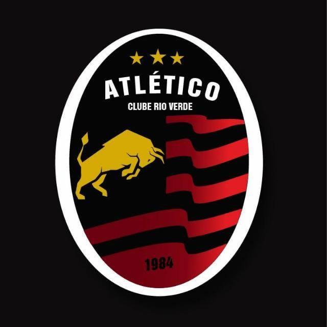 Atlético Rioverdense contrata mais um jogador que estava no Rio Verde