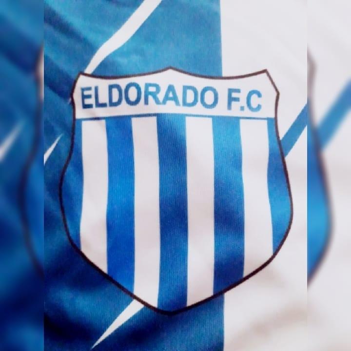 Eldorado vence a Comigo e está na final da Série A1 de Rio Verde