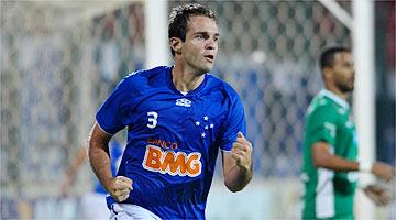 Rio-verdense Thiago Carvalho será o Coordenador de Base da Aparecidense