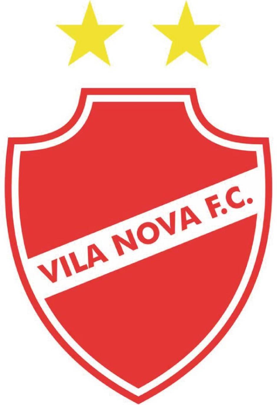 Vila Nova vence o Grêmio Anápolis no fechamento da terceira rodada do Goianão