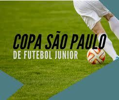 Atlético Goianiense e Goiás estão na 3ª fase da Copinha
