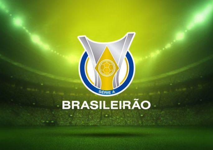 Confira os jogos da 1ª rodada do Campeonato Brasileiro da Série A