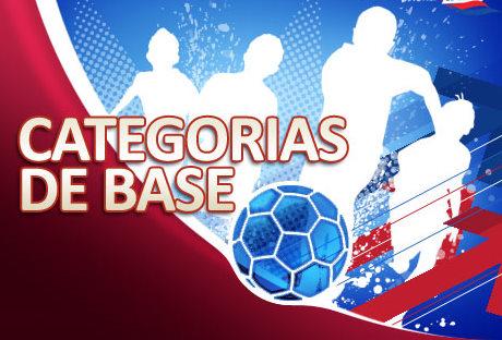 EC Rio Verde está confirmado, já o Santa Helena está fora do Goiano Sub-20 da 1ª Divisão