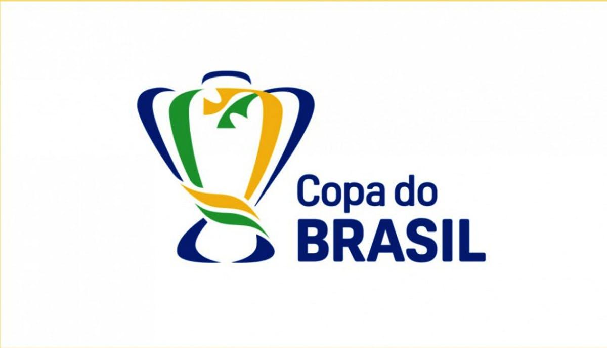Confira todos os jogos de hoje da Copa do Brasil