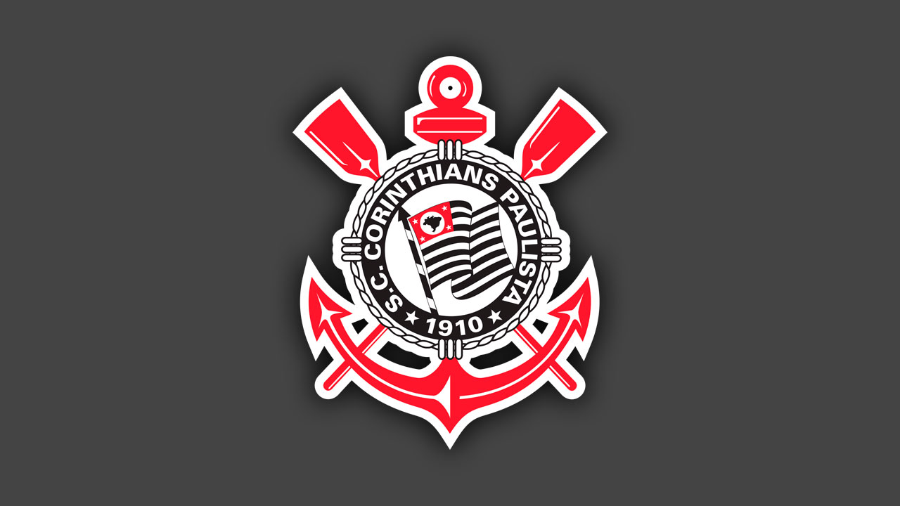 Corinthians é o clube que mais deve  à União