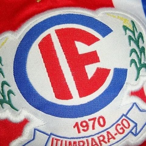 Será que o Itumbiara vai desistir de disputar a Divisão de Acesso?
